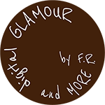 Digital Glamour Logo
